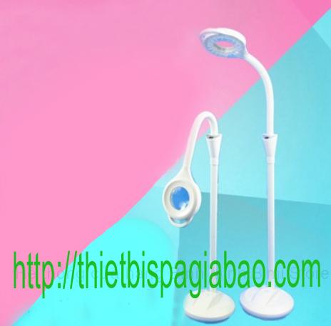 Đèn Lúp Led Soi Da Dành Cho Spa A280